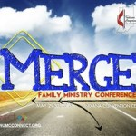 MinistryPlace.Net On The Road: Indiana United Methodist MERGE Conference