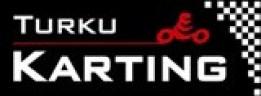 Turku Karting