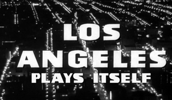 la-et-trailer-los-angeles-plays-itself-20141010