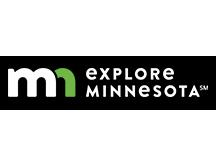 Explore MN