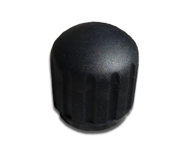 minoura-gumowa-stopka-28-6mm_1
