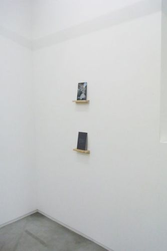 galleryq_2010-6_01