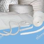 Fiberglass Textile Products