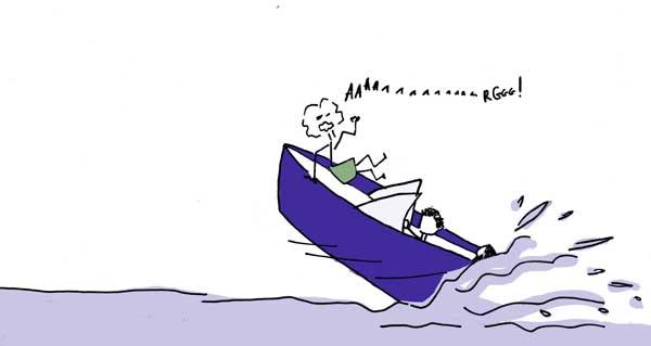 10.05-bateau-2