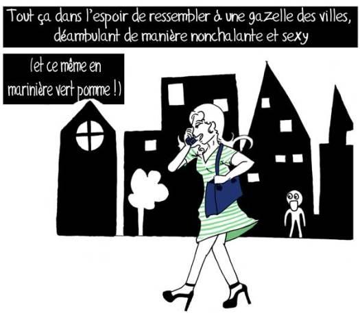 10.05-la-chaussure-4