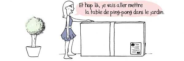 10.08-ping-pong-arrivee-1