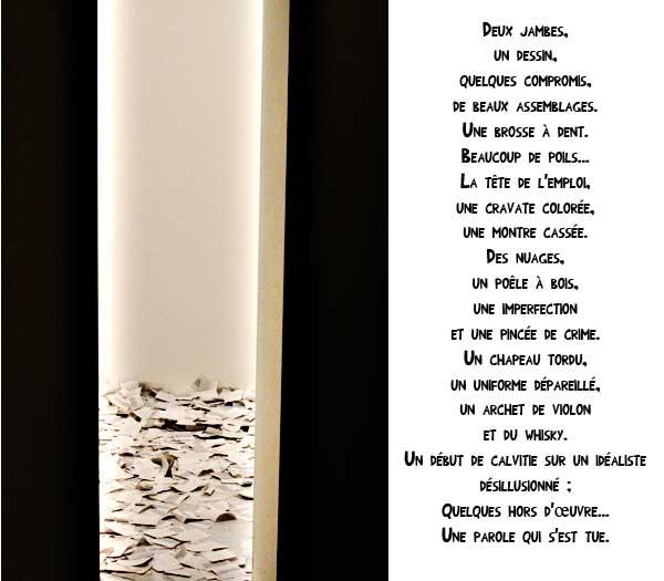 10.11-cerceuil-poète