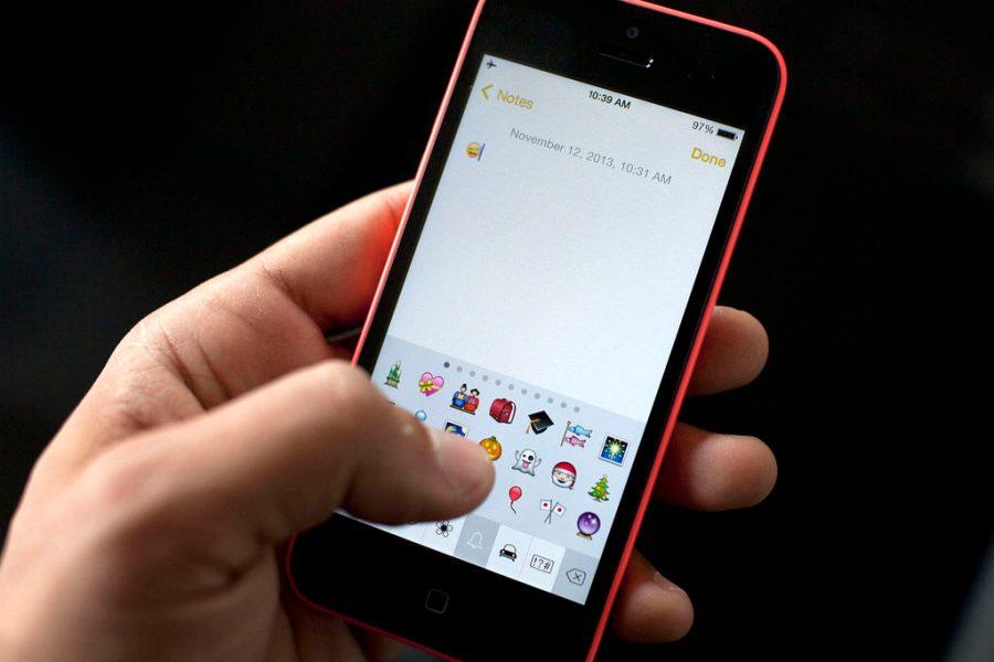 Es posible que hayáis echado en falta algún símbolo en vuestro teléfono. / downloadsource.fr