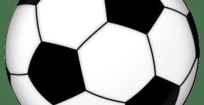 Pelota-ball-minge