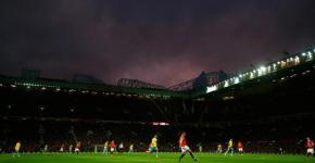Man_United_Crystal_Palace