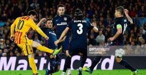 Atletico_Madrid_vs_Barcelona_Champions_League