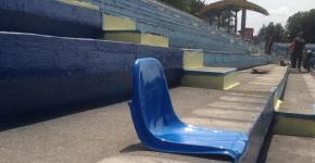 CSMS-Iasi-scau-Stadion