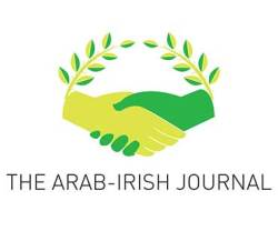 Arab Irish Journal