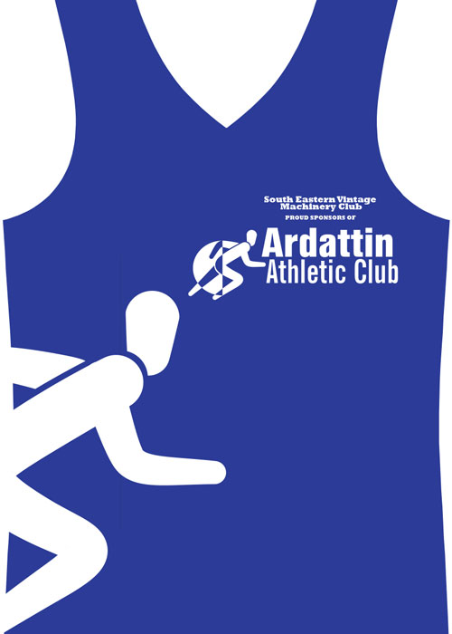 Ardattin Athlethic Club