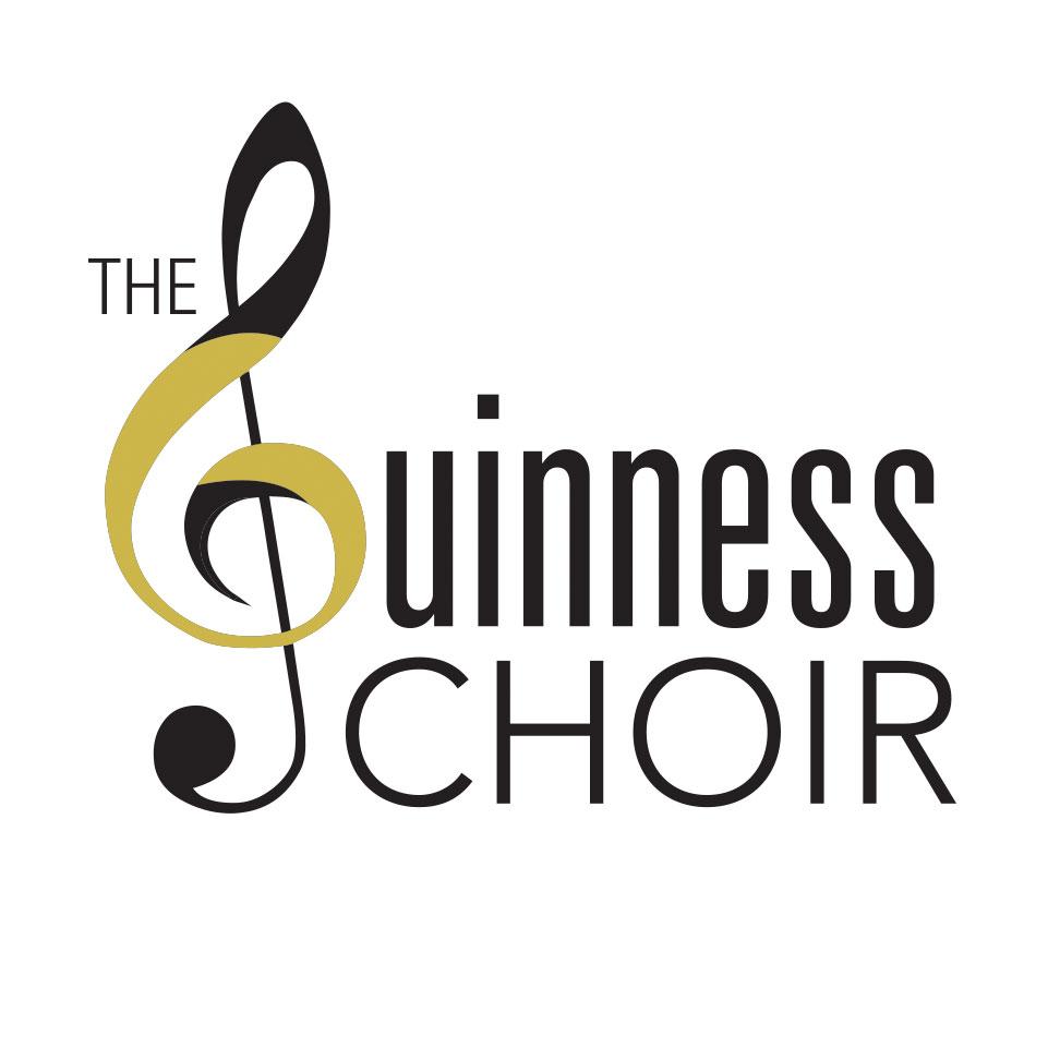 Guinness Choir