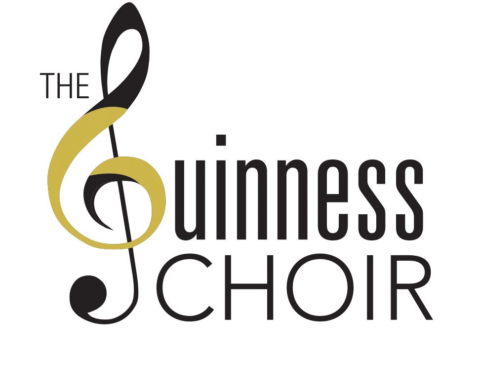Guinness Choir