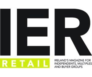 IER Retail
