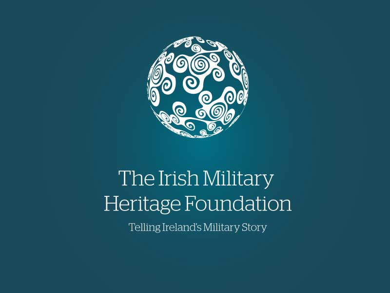 Irish Military Heritage Foundation