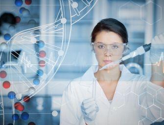 Ведущие исследования по СМА представлены в ходе научного конгресса в 2015 году