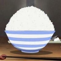 Mio rice bowl