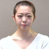 AKB48's Minami Minegishi shaved head, apologized, demoted for dating man