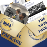 MIPA is your Total Package