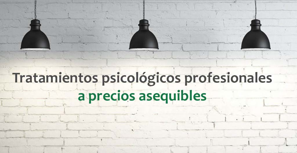 psicologo-en-madrid-bienvenida
