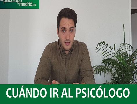 cuando-acudir-al-psicologo