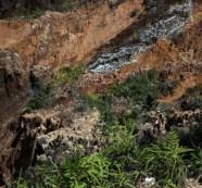 Corte Constitucional tumbó minería en los páramos