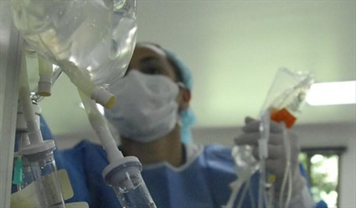 No hay apoyo del Gobierno para atender a niños con cáncer: defensor del Paciente