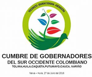 Mesa de Agroindustria y Competitividad para enfrentar desafíos del sur occidente colombiano