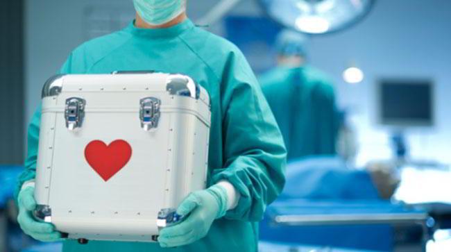 Sancionada ley sobre donación de órganos que permitirá salvar vidas