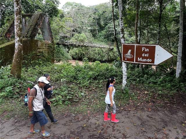 Abierta convocatoria para formar guías turísticos
