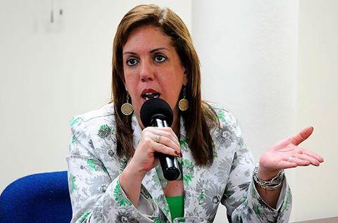 Por falta de presupuesto y comunicación Putumayo, deciste a juegos deAmazonia