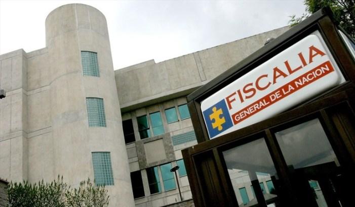 Fiscalía archivará más de 15.000 procesos contra las Farc