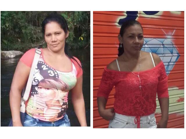 Secuestran a dos comerciantes barranquilleras en Putumayo