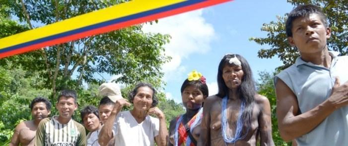 Familias indígenas y de zonas rurales tendrán prioridad para subsidios de GLP en cilindros