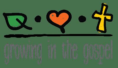 BRANDING: Good News Children's Ministry on Behance