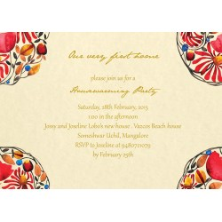 Small Crop Of Housewarming Party Invitations