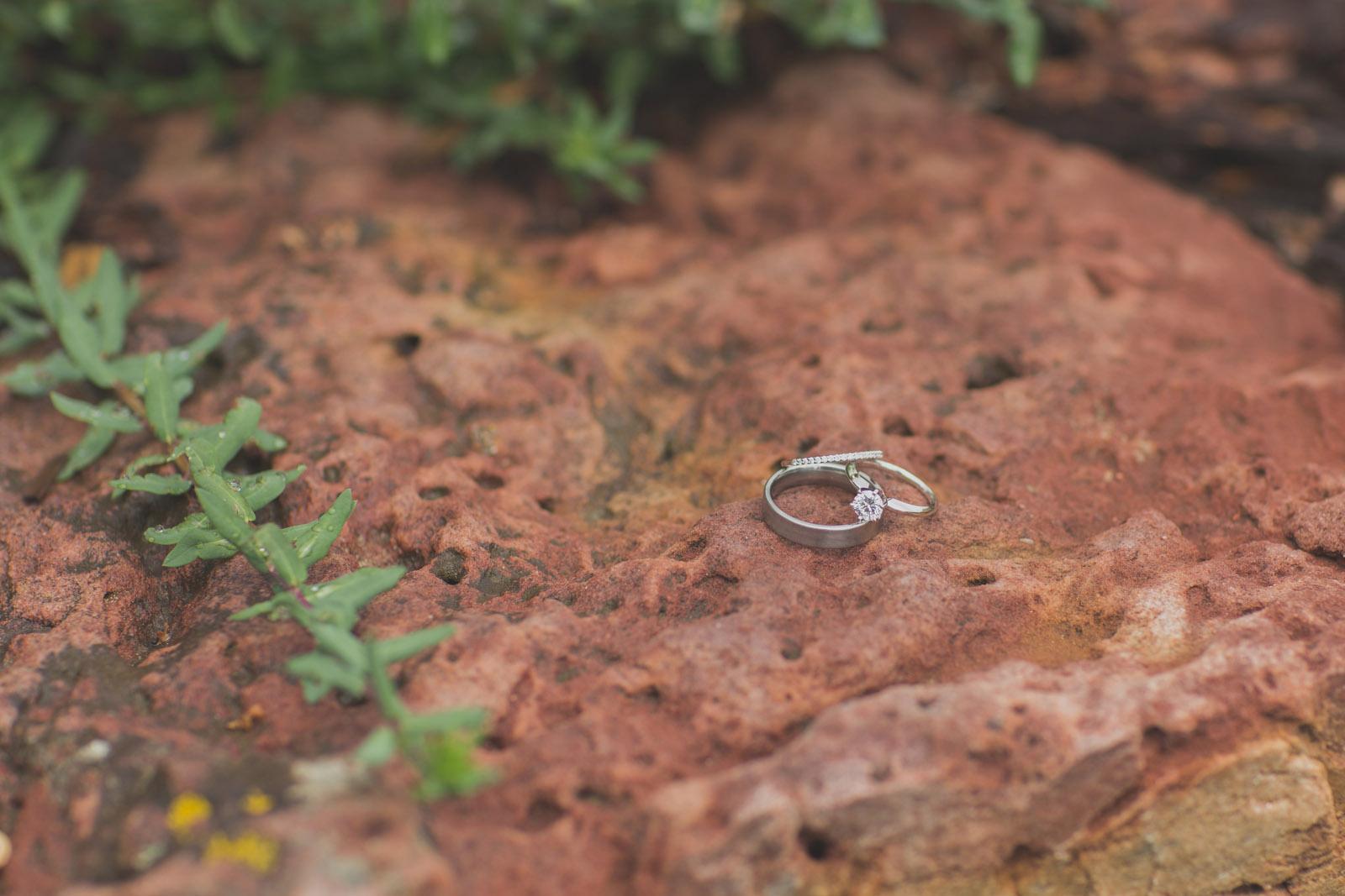 southwest wedding rings navajo wedding rings Native American Wedding Rings Navajo Turquoise