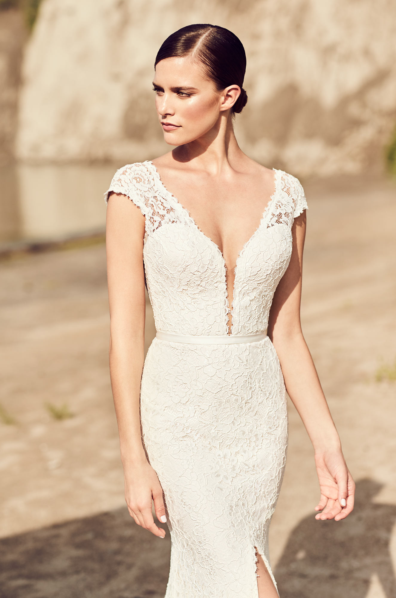 wedding dress nordstrom wedding dresses nordstrom wedding dress wedding gowns nordstrom