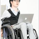 和佐大輔×新田ゆうじ:新時代のアフィリエイトの稼ぎ方で滝汗状態