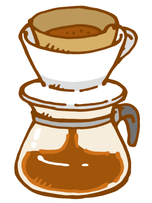 illustrain01-coffee04