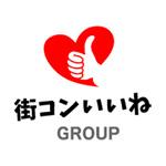 machiconiine_logo2