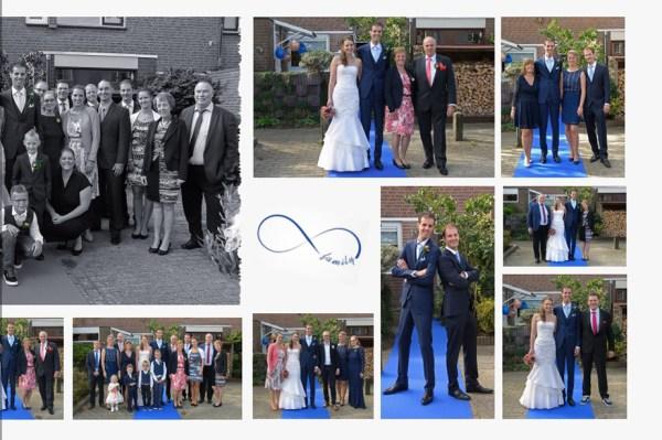 http://i2.wp.com/miranda-fotografie.nl/wp-content/uploads/2016/10/i.jpg?fit=600%2C399