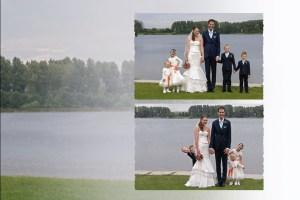 http://i2.wp.com/miranda-fotografie.nl/wp-content/uploads/2016/10/l1.jpg?fit=300%2C200