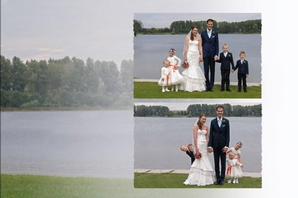 http://i2.wp.com/miranda-fotografie.nl/wp-content/uploads/2016/10/l1.jpg?fit=600%2C399