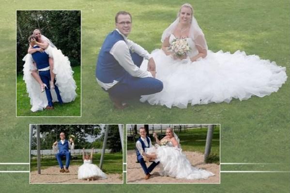 http://i2.wp.com/miranda-fotografie.nl/wp-content/uploads/2017/10/19.jpg?fit=600%2C398