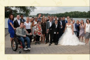 http://i2.wp.com/miranda-fotografie.nl/wp-content/uploads/2017/10/29.jpg?fit=300%2C199