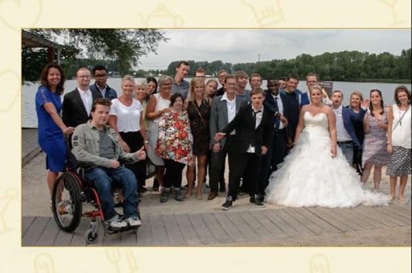 http://i2.wp.com/miranda-fotografie.nl/wp-content/uploads/2017/10/29.jpg?fit=600%2C398